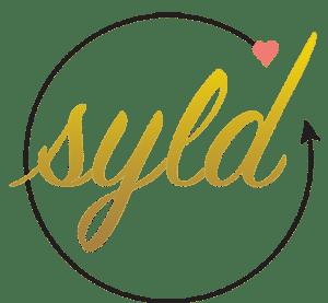 Syld_logo_light