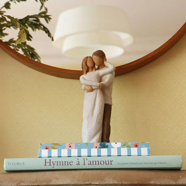 statuette_hymne_amour